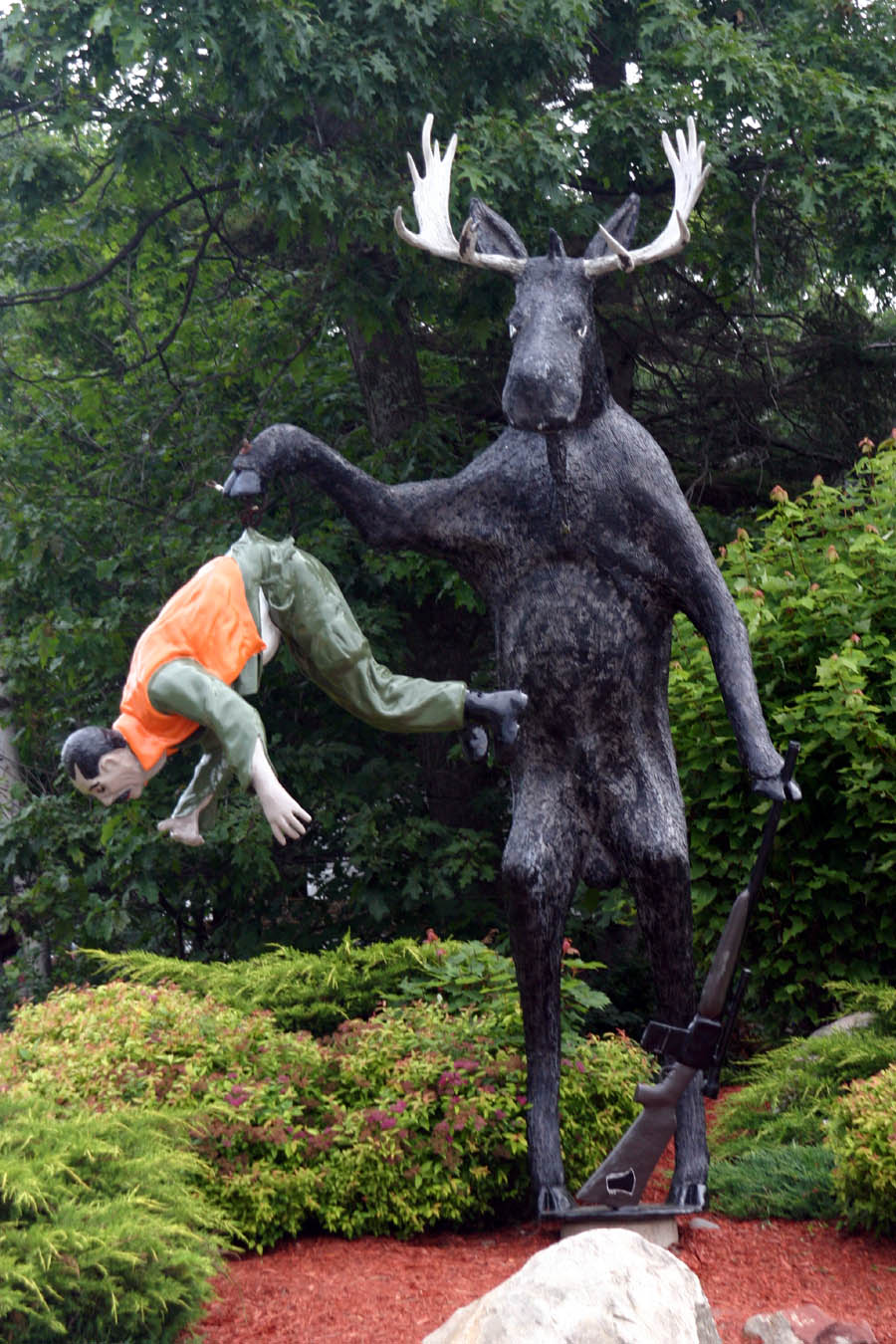 hindu single men in moose Meet single men in moose jaw sk online & chat in the forums dhu is a 100% free dating site to find single men in moose jaw.