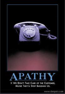apathyn1n