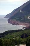 Cape Breton 9