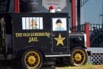 Lunen jail