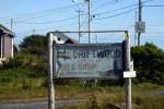 driftwood shop