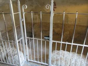49 Garden Tomb