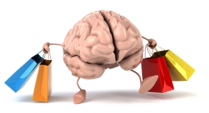neuromarketing brain and shopping